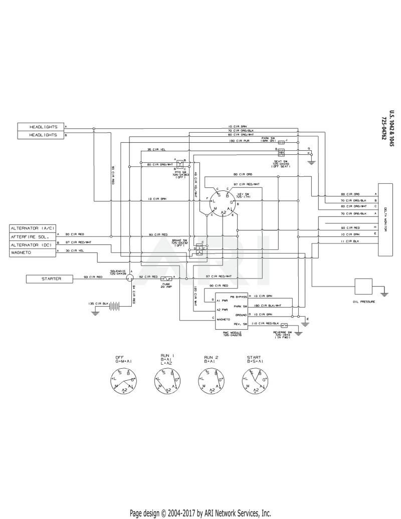 [DIAGRAM_38DE]  OL_5111] Gfci Circuit Breaker Wiring How To Wire A Gfci Breaker Spacarecom  Download Diagram | Cub Cadet Ags 2150 Wiring Diagram |  | Orsal Kicep Mohammedshrine Librar Wiring 101