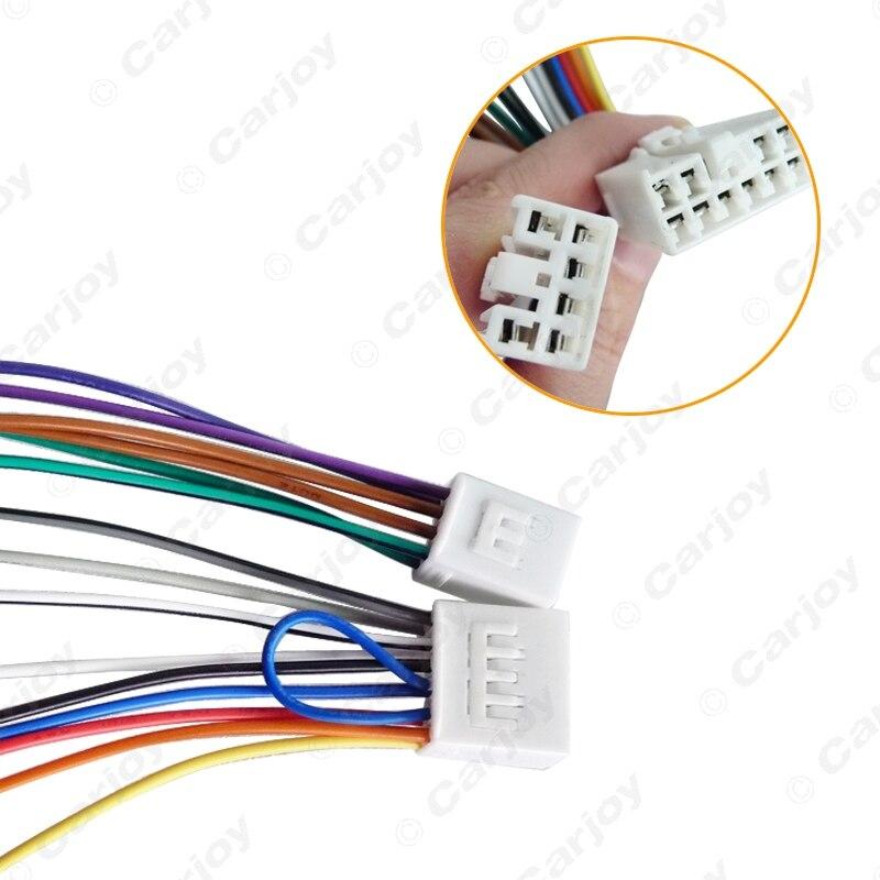 LS_3999] Caterpillar Wiring Diagram Plugs Schematic WiringUnec Gritea Phae Mohammedshrine Librar Wiring 101
