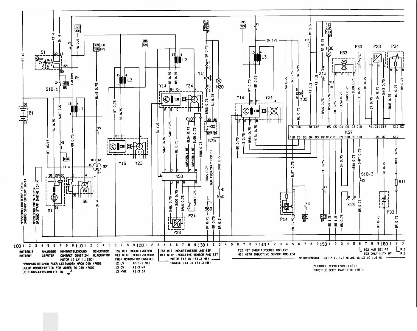 opel meriva 2004 wiring diagram bc 3779  astra h stereo wiring diagram free diagram  bc 3779  astra h stereo wiring diagram