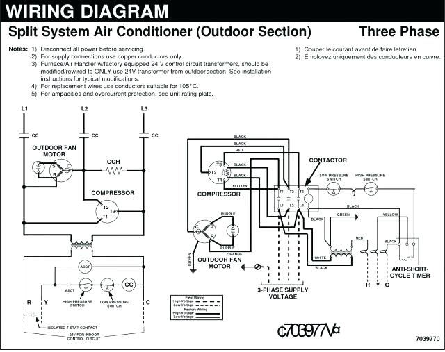LN_9241] Rheem Package Unit Wiring Diagram View Diagram Download Diagram