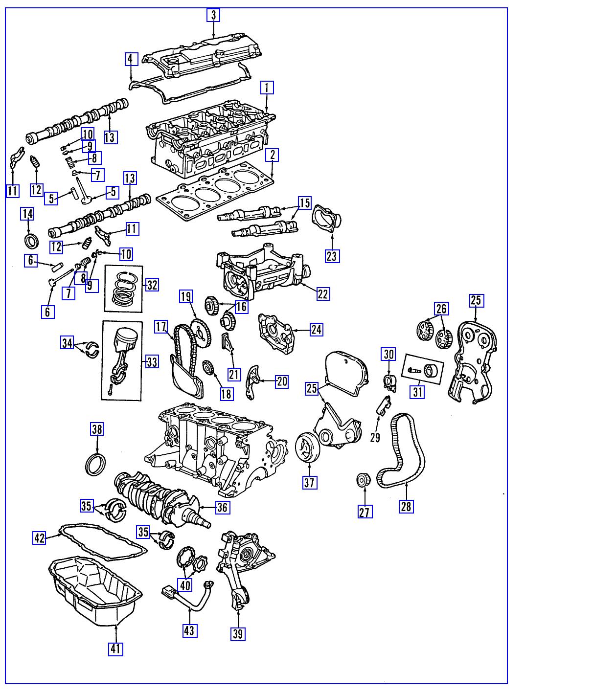 dodge neon engine parts diagram vl 6630  2001 dodge stratus ignition wiring diagram download diagram  2001 dodge stratus ignition wiring