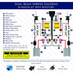 h4 hid relay wiring diagram hid conversion kit wiring diagram wiring diagrams dat  hid conversion kit wiring diagram