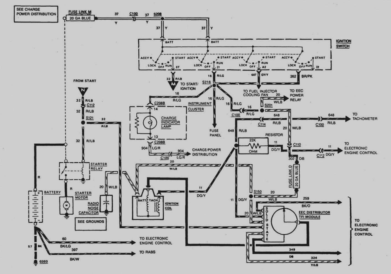 1991 Ford 5 0 Engine Diagram - Ford Radio Wiring Harness for Wiring Diagram  Schematics | 1980s Ford 5 0 Engine Diagram |  | Wiring Diagram Schematics