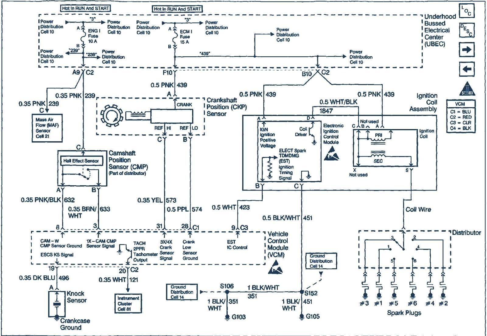 2005 w4500 wiring diagram ck 9389  isuzu npr alternator wiring diagram further isuzu npr  isuzu npr alternator wiring diagram