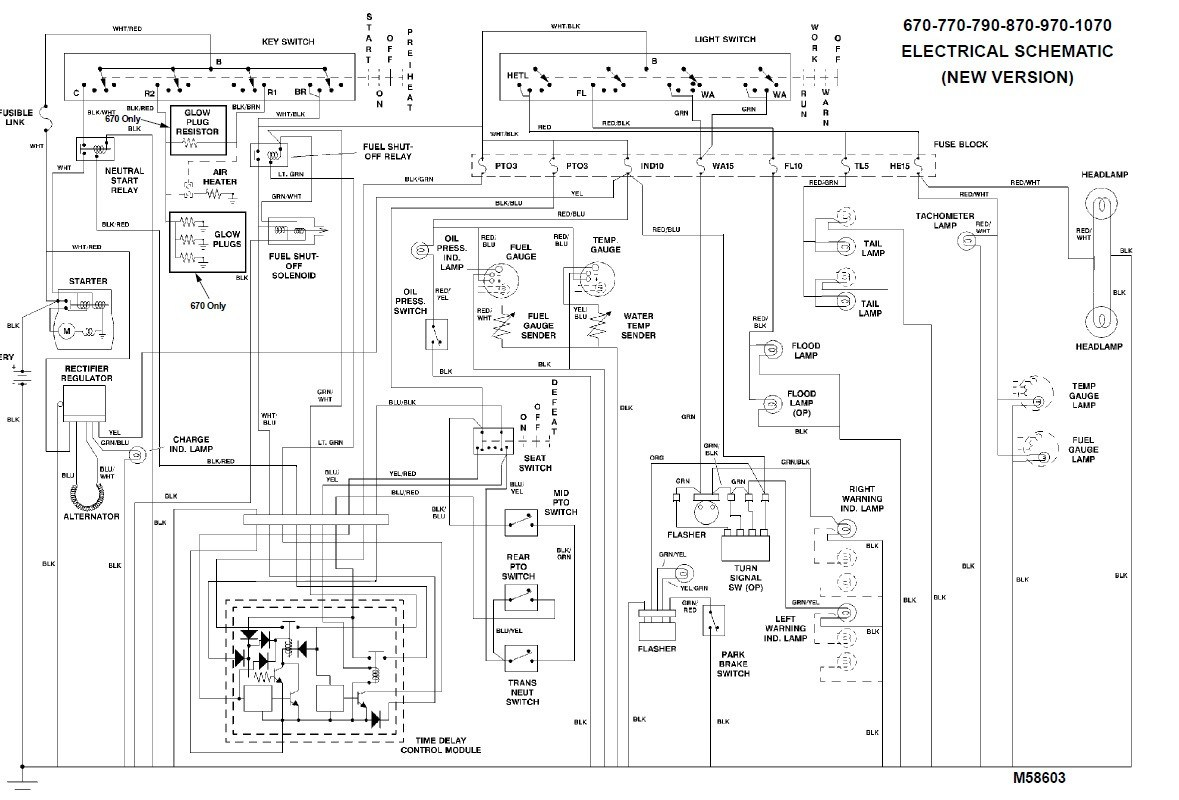 DIAGRAM] John Deere 720 Diesel Wiring Diagram FULL Version HD Quality Wiring  Diagram - NECKDIAGRAM.VIRTUAL-EDGE.ITvirtual-edge.it