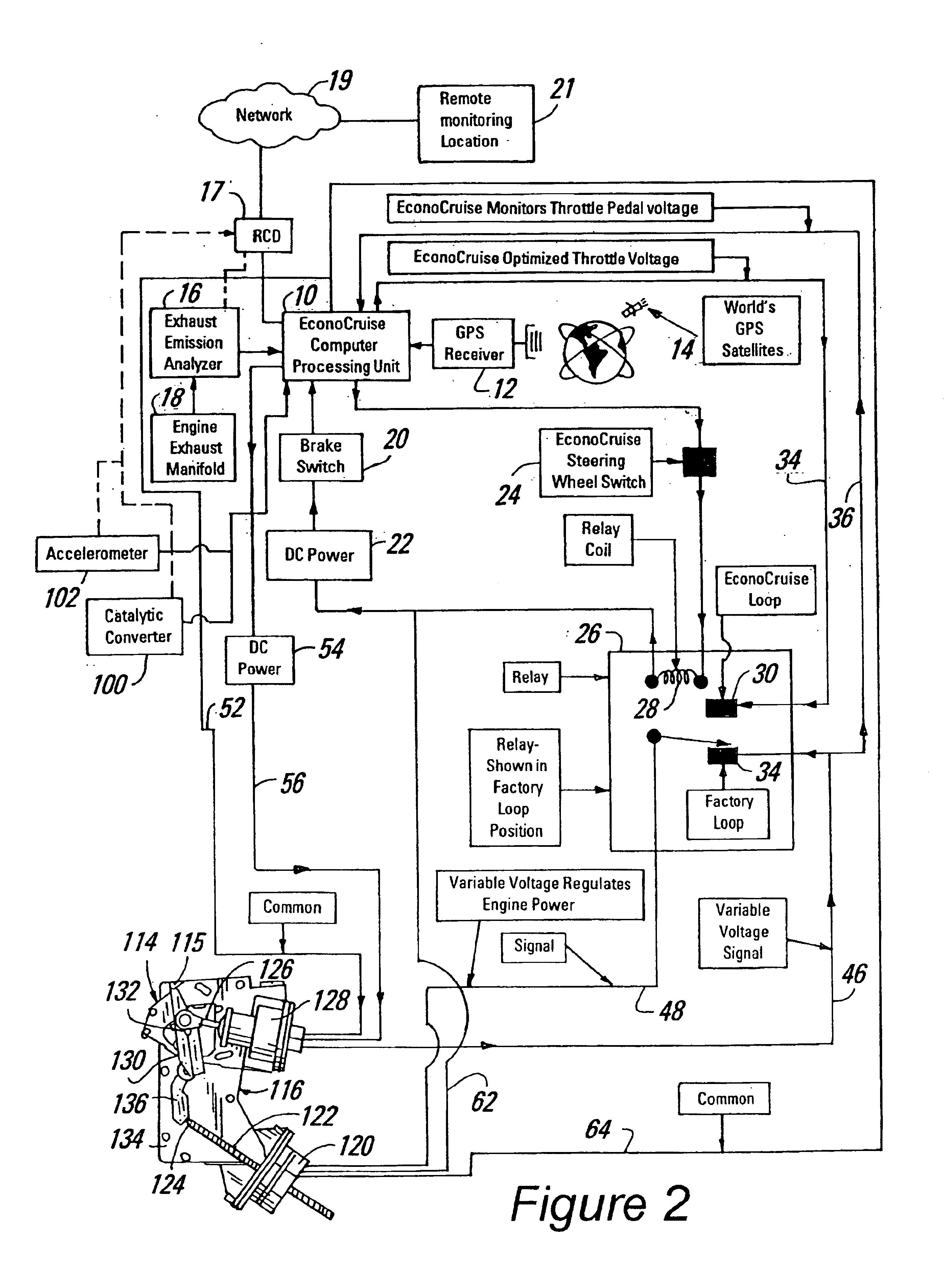 [SCHEMATICS_4CA]  CG_8656] International 4700 Ignition Diagram Free Diagram | 2001 4700 International Engine Diagram |  | Bocep Otene Impa Arnes Hapolo Mohammedshrine Librar Wiring 101