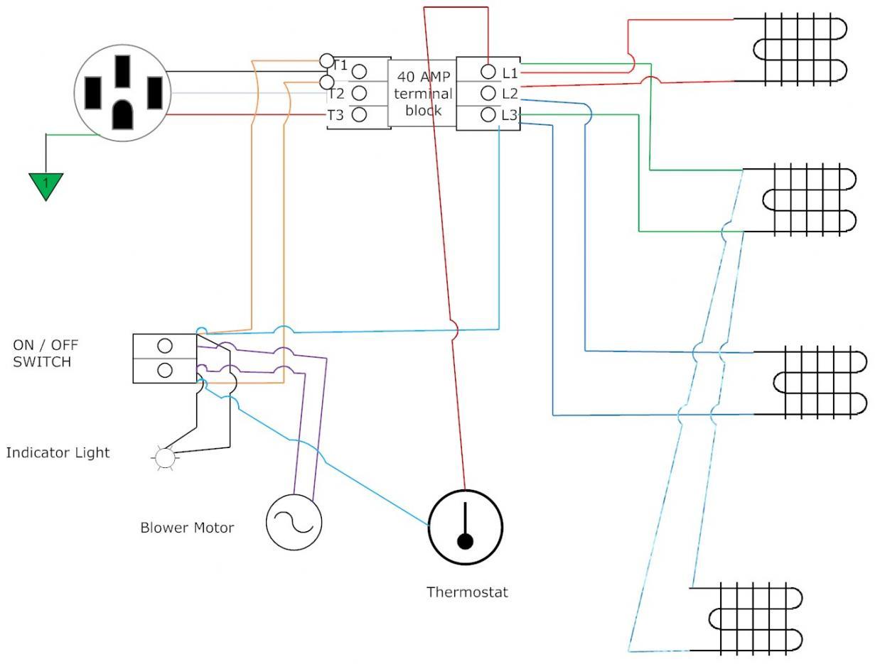 em_2310] 240v stove wiring diagram free diagram  coun penghe ilari gresi chro carn ospor garna grebs unho rele  mohammedshrine librar wiring 101