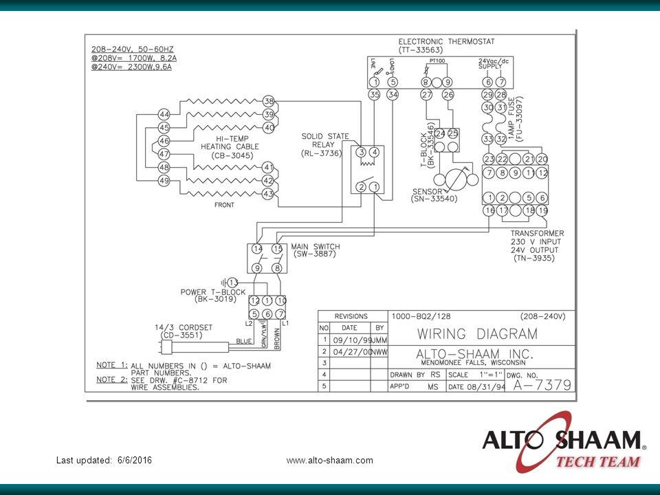 [SCHEMATICS_49CH]  BO_5111] 240V Stove Wiring Diagram Schematic Wiring | Alto Shaam Wiring Diagram |  | Weveq Numap Mohammedshrine Librar Wiring 101