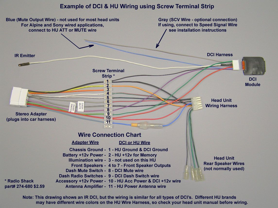 2005 Nissan Frontier Radio Wiring Diagram from static-assets.imageservice.cloud