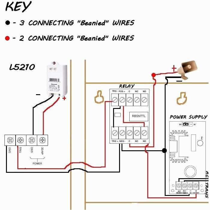 pioneer deh 3900mp wiring diagram yv 9059  pioneer deh p3900mp wiring diagram  yv 9059  pioneer deh p3900mp wiring diagram
