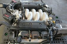 hb_7174] acura legend engine diagram acura free engine image for user manual  wiring diagram  acion capem mohammedshrine librar wiring 101