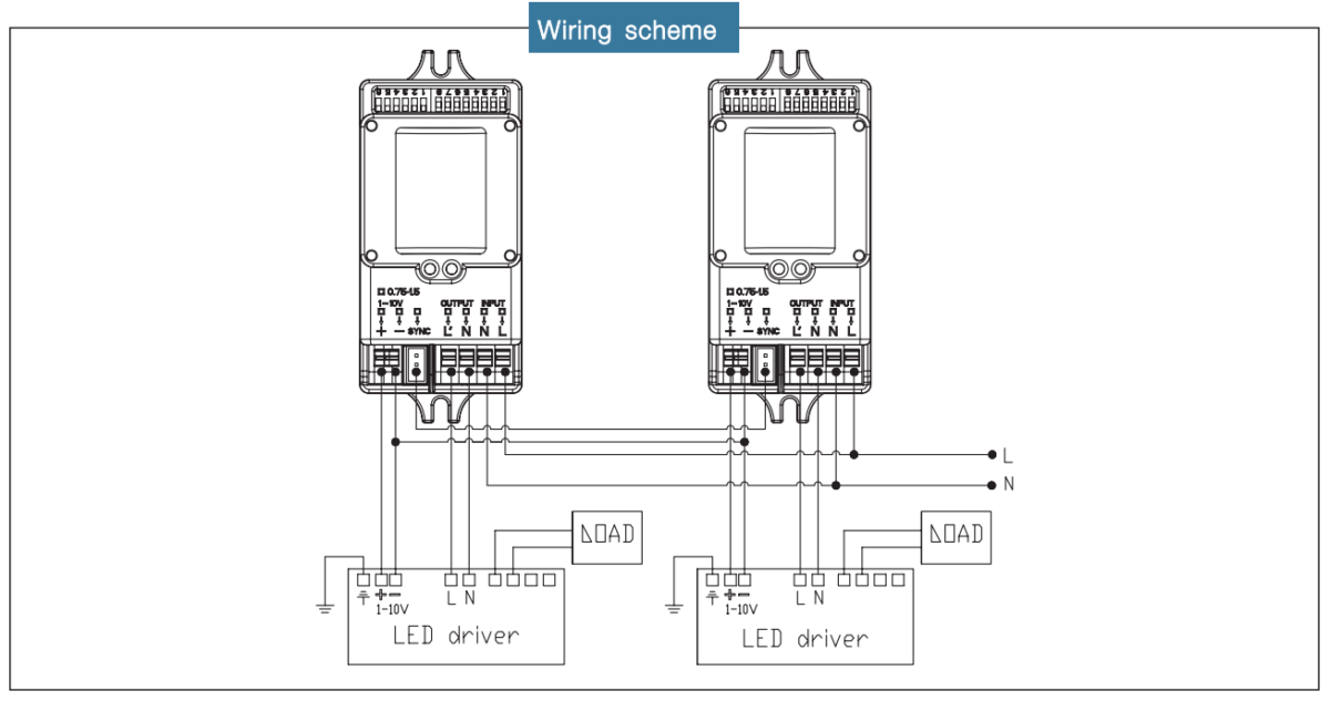 Pleasing How To Install Motion Sensor Light Full Guidelines Wiring Cloud Lukepaidewilluminateatxorg