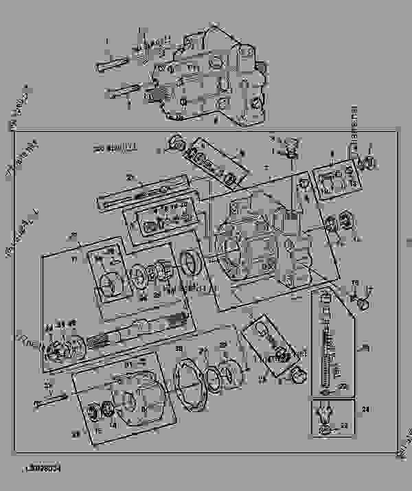 KG_7457] John Deere 2355 Wiring Diagram Schematic WiringHabi Inrebe Mohammedshrine Librar Wiring 101