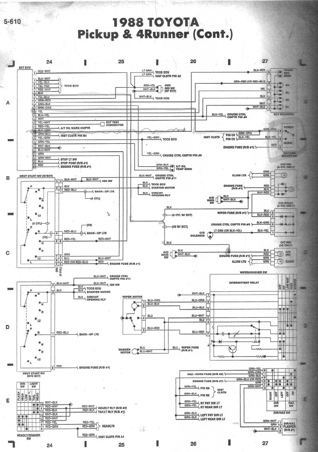 HF_9003] 3Vze Wiring Harness Diagram Free DiagramYnthe Sapre Vesi Para Numap Mohammedshrine Librar Wiring 101