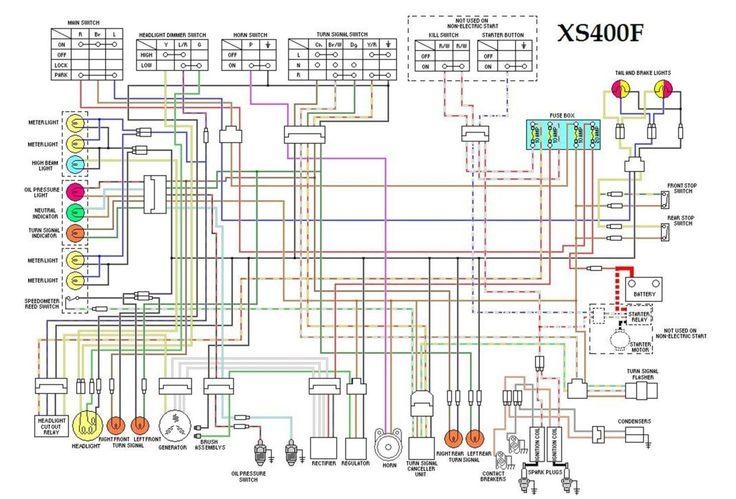db_4260] cf moto utv 500 wiring diagram download diagram  dext rally rimen gram amenti inoma nful mohammedshrine librar ...