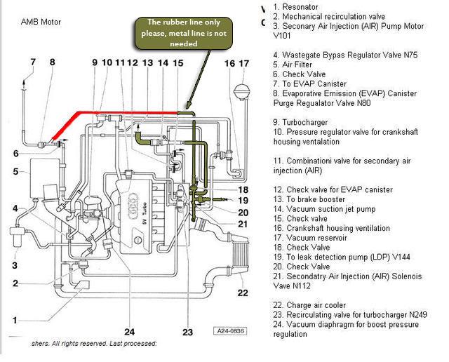 Audi 1 8t Wiring Diagram - 2007 Toyota Camry Fuel Filter Location for  Wiring Diagram Schematics | Audi B5 1 8l Engine Diagram |  | Wiring Diagram Schematics