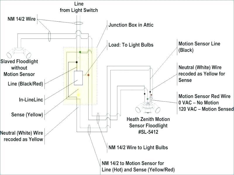 Hx 5016 Wiring Diagram Photocell Light Switch