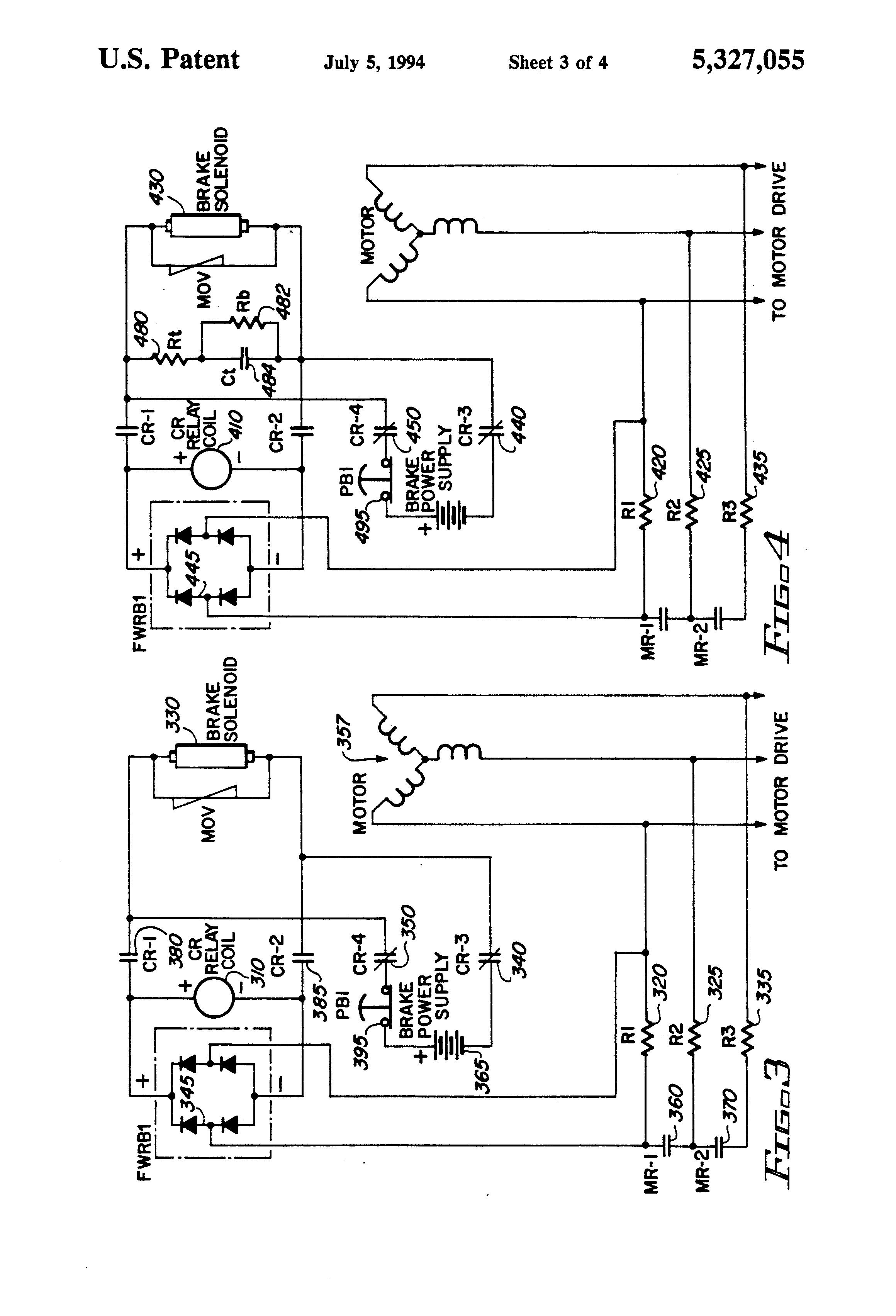 franklin electric motor wiring diagram - Wiring Diagram