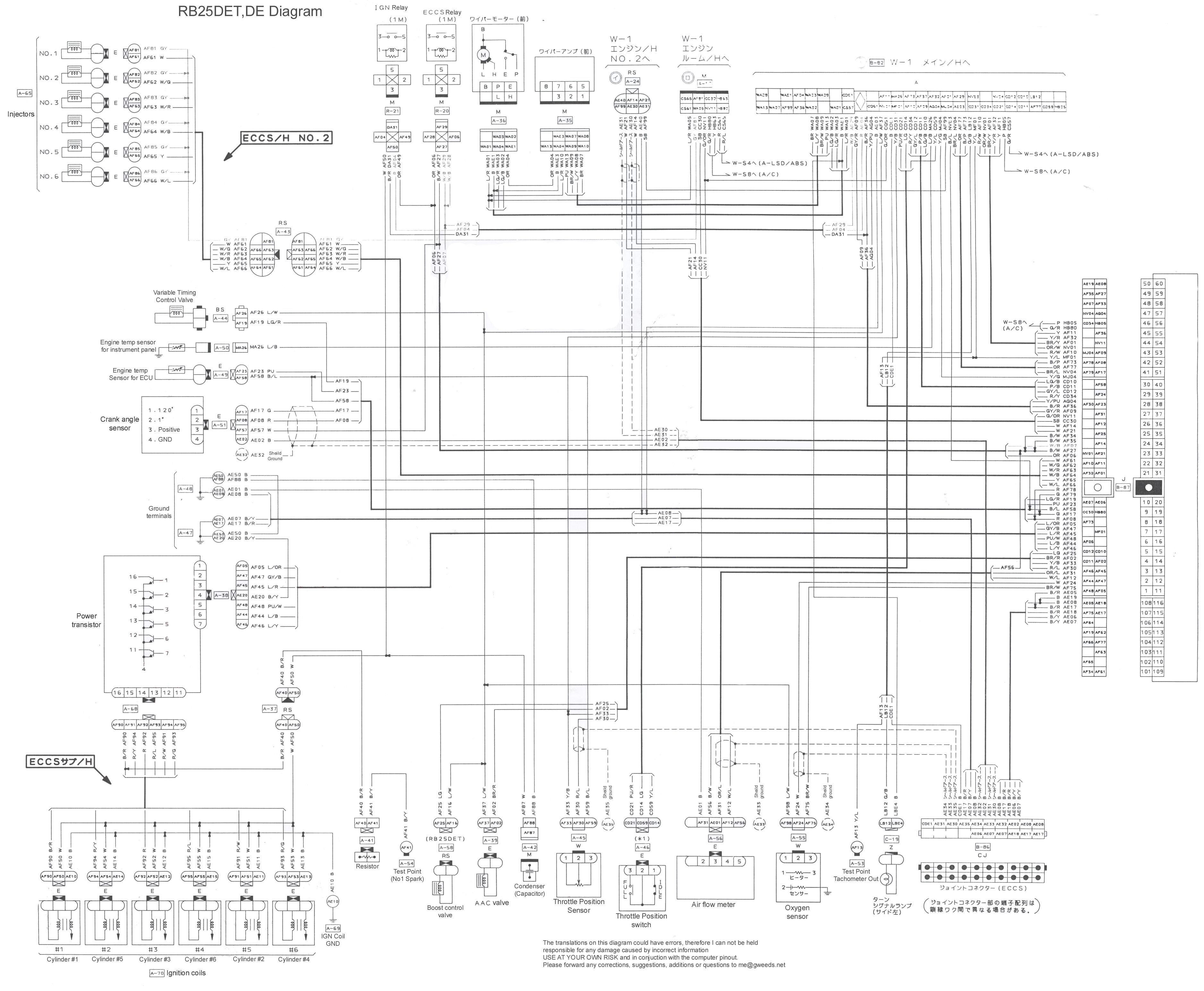 Sd 3788 350z Engine Wiring Diagram