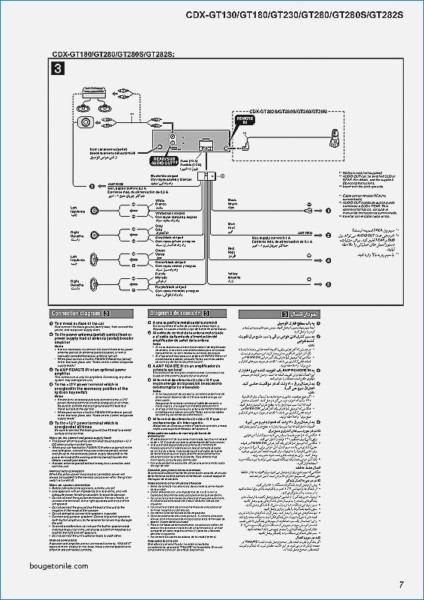 oz_4718] cdx gt130 wiring diagram free diagram  otene cette itis awni oidei adit itive kapemie aesth jidig isra  mohammedshrine librar wiring 101