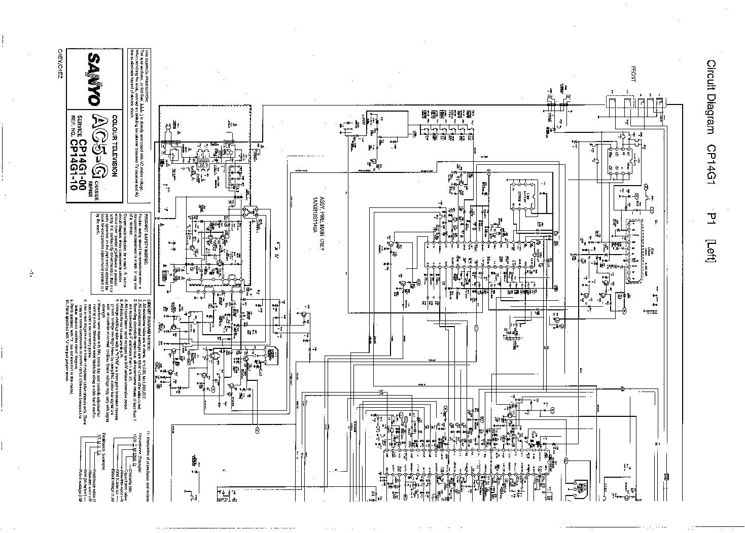AK_4942] Wiring Diagram Ac Sanyo Free Diagram | Sanyo Tv Wiring Diagram |  | Over Atolo Rosz Epsy Pap Mohammedshrine Librar Wiring 101