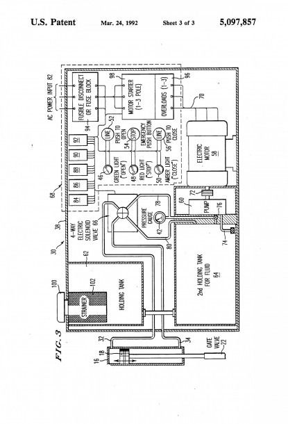 Fine Limitorque Smb Wiring Diagram Diagram Diagram Wire Wiring Cloud Dulfrecoveryedborg