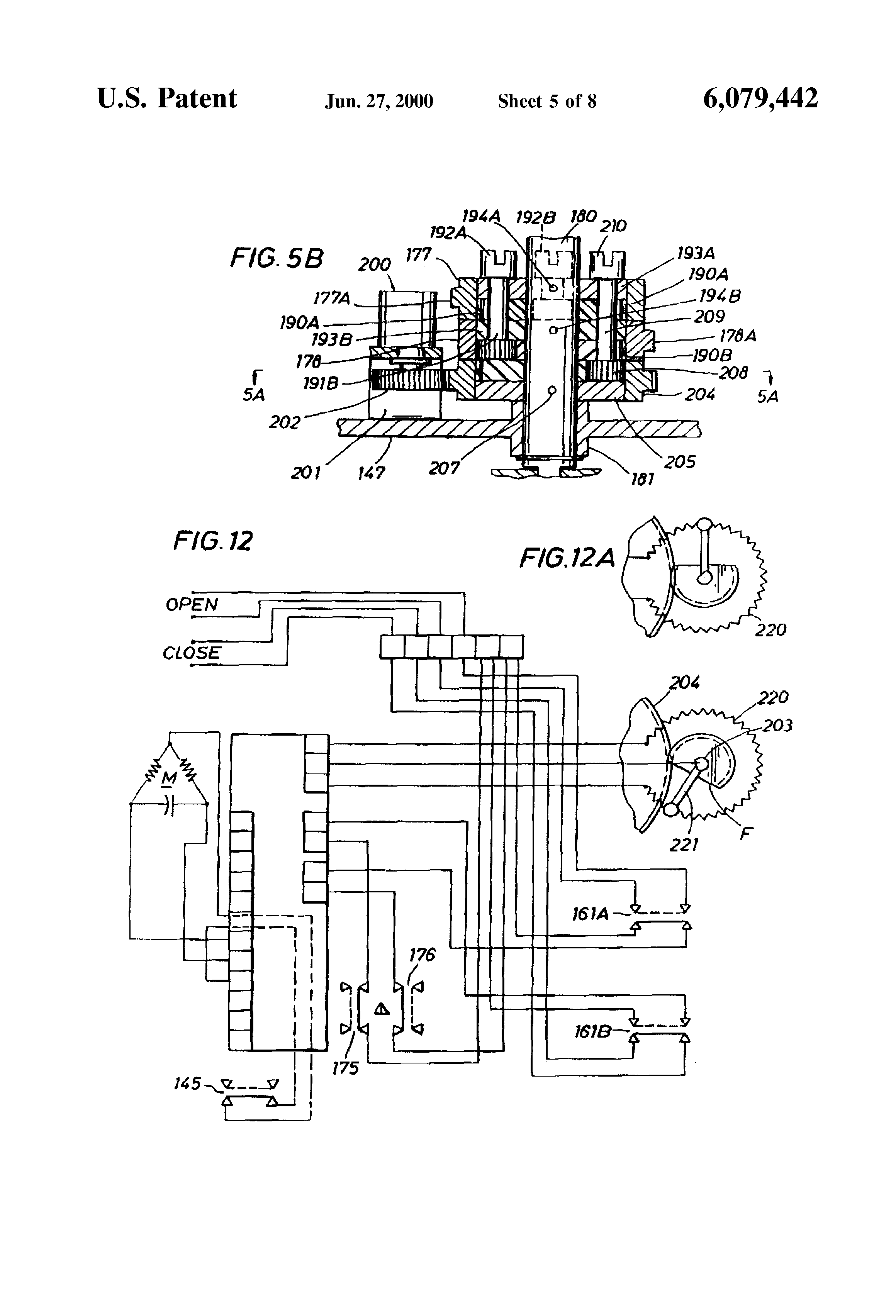 Limitorque Wiring Diagram Wiring Diagram