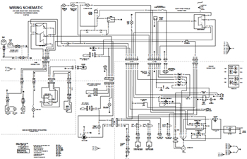 Bobcat 763 Wiring Diagram from static-assets.imageservice.cloud