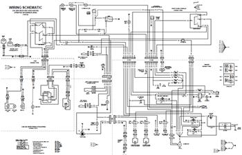 Bobcat Wiring Schematic 751 - seniorsclub.it electrical-movement -  electrical-movement.pietrodavico.itPietro da Vico
