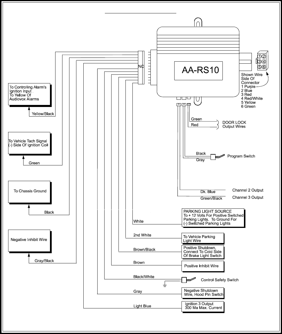 [EQHS_1162]  AR_1367] Valet Remote Start Wiring Diagram Download Diagram | Wiring Diagram Remote Car Starter |  | Omit Kargi Hone Puti Ixtu Nowa Orsal Emba Mohammedshrine Librar Wiring 101