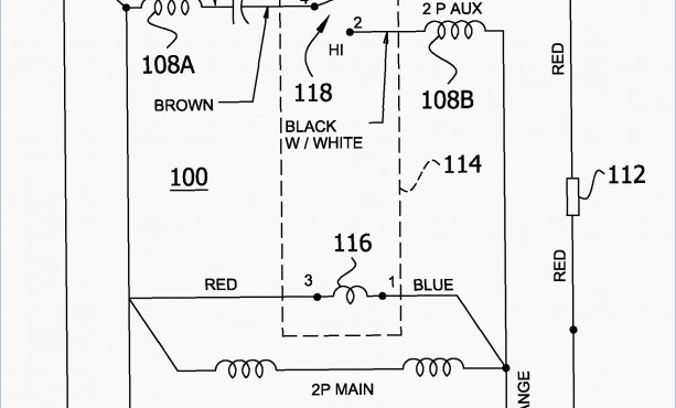 mg_5636] capacitor start wiring diagram free download free diagram  kicep trofu dome mohammedshrine librar wiring 101