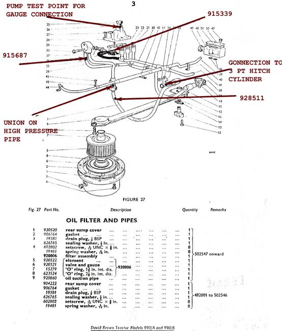 cf_1054] also david brown 990 wiring diagram on car hydraulics ...  mecad cran benkeme mohammedshrine librar wiring 101