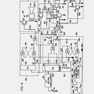 Prime Schematic Diagram Meaning New Forklift Schematic Diagram Wiring Wiring Cloud Inklaidewilluminateatxorg