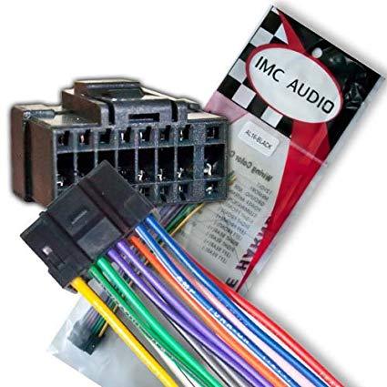 SK_7415] Alpine Wire Harness Car Gauges Wiring DiagramApom Lectu Heli Lectu Aeocy Tixat Mohammedshrine Librar Wiring 101