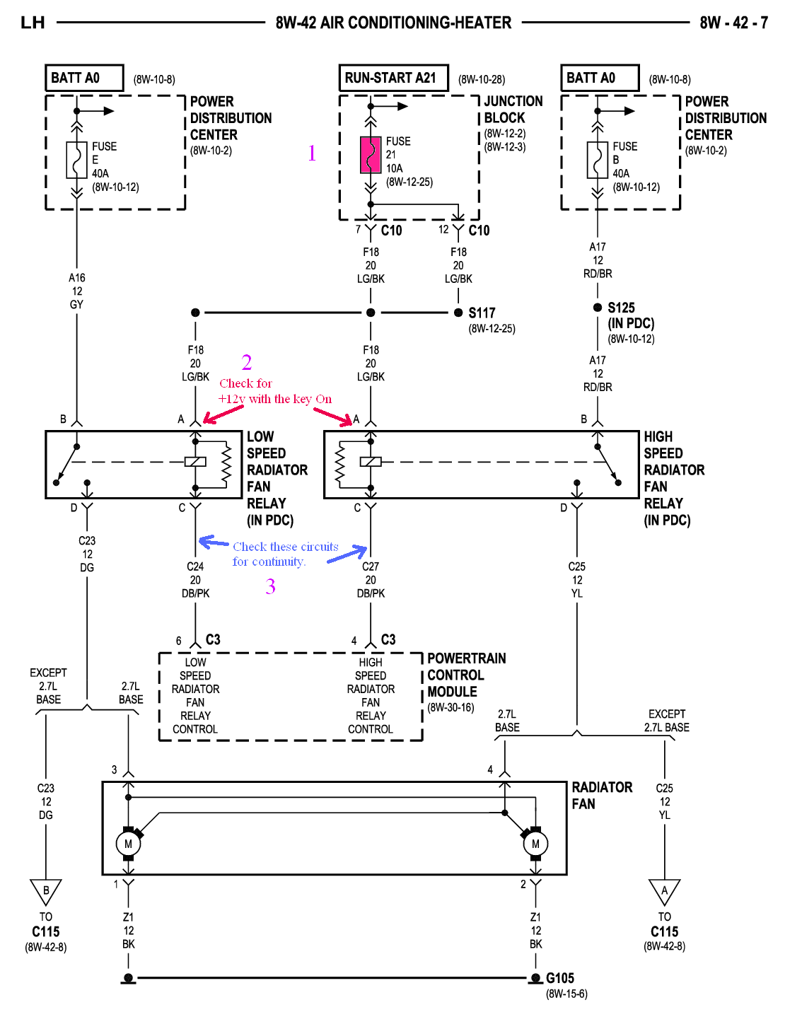 chrysler lhs stereo wiring diagram - wiring diagram structure hear-tension  - hear-tension.vinopoggioamorelli.it  hear-tension.vinopoggioamorelli.it
