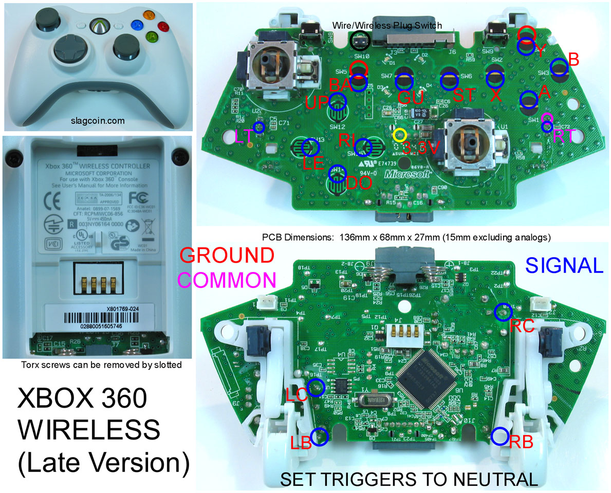 wo_6455] wiring diagram further usb wiring diagram wires furthermore xbox  360 schematic wiring  usly phae mohammedshrine librar wiring 101
