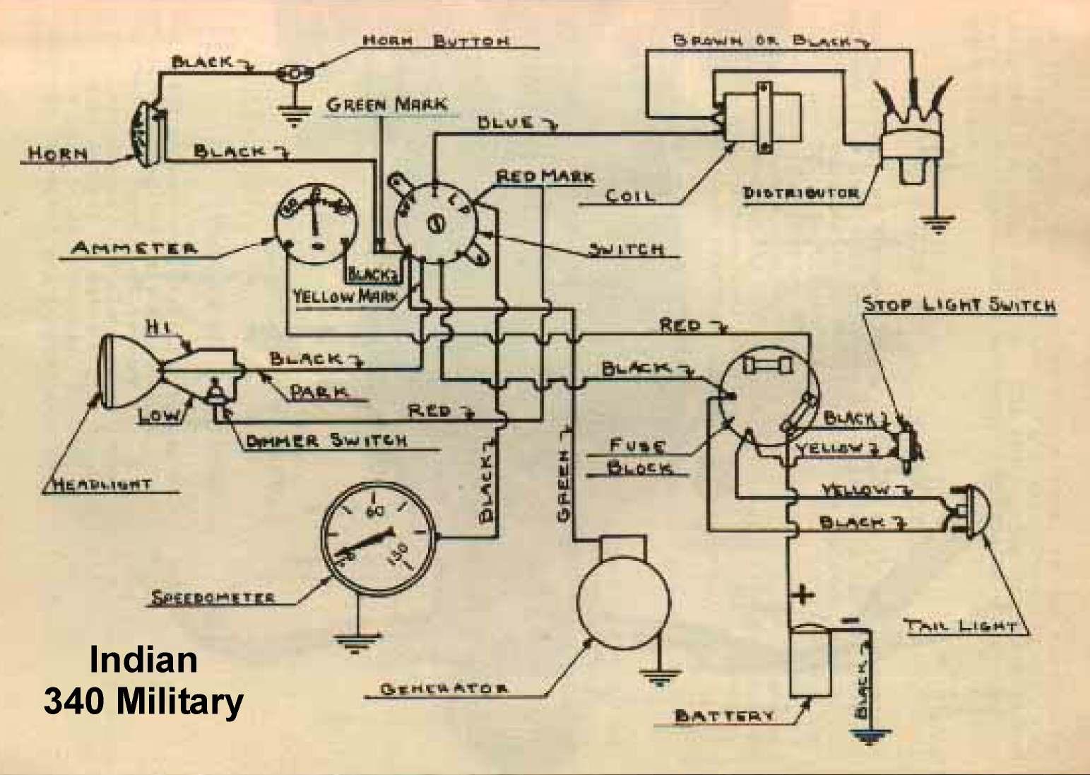 [SCHEMATICS_44OR]  OH_8943] 1946 Indian Chief Wiring Diagram Download Diagram   Indian Motorcycle Wiring Diagram      Redne Ally Groa Boapu Mohammedshrine Librar Wiring 101