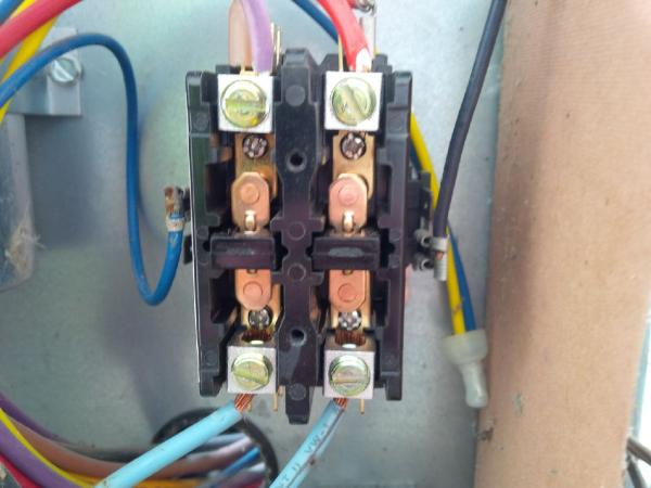 2 pole contactor wiring diagram hvac essex contactor wiring diagram hvac kuiyt 6balmoond  essex contactor wiring diagram hvac