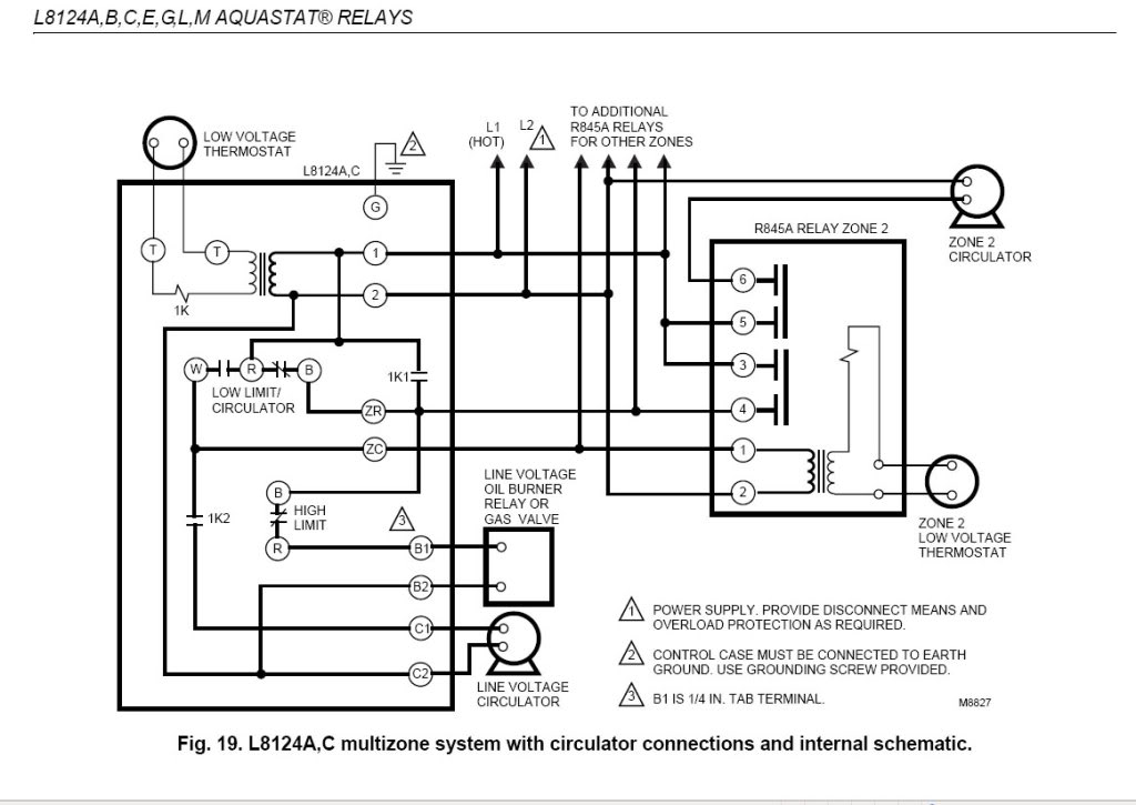 Peachy Wiring Diagrams Furthermore Taco Boiler Zone Controller Wiring Wiring Cloud Xempagosophoxytasticioscodnessplanboapumohammedshrineorg
