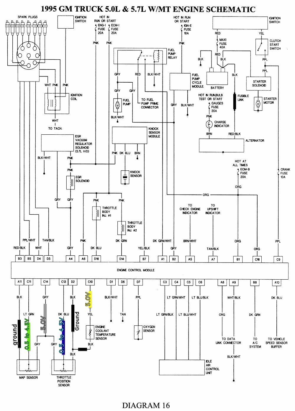 gm wiring diagrams for dummies ns 2104  gmc sierra throttle position wiring free diagram  gmc sierra throttle position wiring
