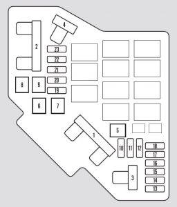 [SCHEMATICS_4LK]  ZK_2427] 2010 Honda Pilot Fuse Diagram Download Diagram | 2004 Honda Pilot Fuse Diagram |  | Rious Terst Umng Umng Gue45 Iosco Heeve Mohammedshrine Librar Wiring 101