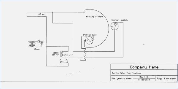 Surprising Bunn Coffee Wire Diagrams Wiring Diagram Ebook Wiring Cloud Hemtshollocom