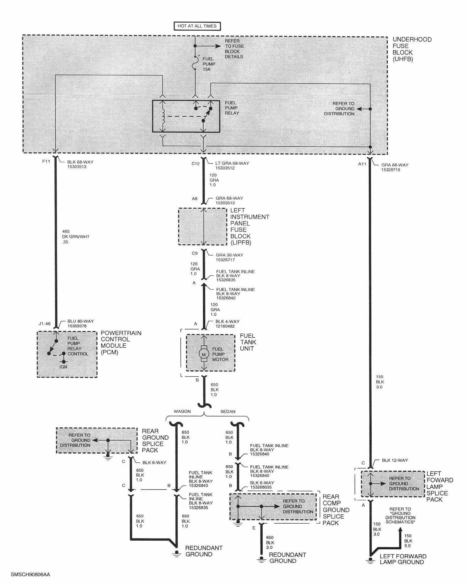 2001 Saturn Sc2 Wiring Diagram - 1978 Chevrolet Truck Wiring Diagram for Wiring  Diagram SchematicsWiring Diagram Schematics