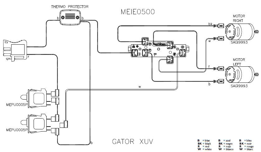 gaucho jeep wiring diagram zw 7255  peg perego wiring diagram on peg perego riding toy  wiring diagram on peg perego riding toy
