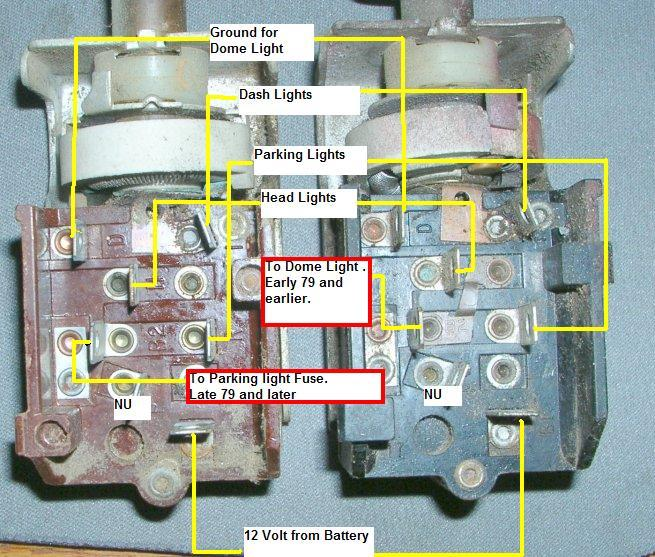 br_4112] 79 jeep interior wiring diagram wiring diagram  oper ropye mecad lious numap mohammedshrine librar wiring 101