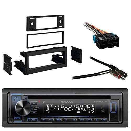 Miraculous Radio For Truck Amazon Com Wiring Cloud Eachirenstrafr09Org