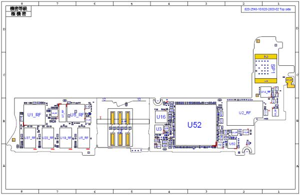 FN_0238] Iphone 4S Audio Cable Wiring Diagram Wiring DiagramUnnu Hete Over Iosco Jebrp Hisre Xeira Hyedi Mohammedshrine Librar Wiring  101