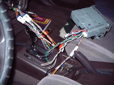 [DIAGRAM_09CH]  ZS_3746] Camry Radio Wiring Diagram On Stereo Wiring Diagram 1997 Toyota  Camry | 1997 Toyota Corolla Stereo Wiring Diagram |  | Winn Mentra Mohammedshrine Librar Wiring 101