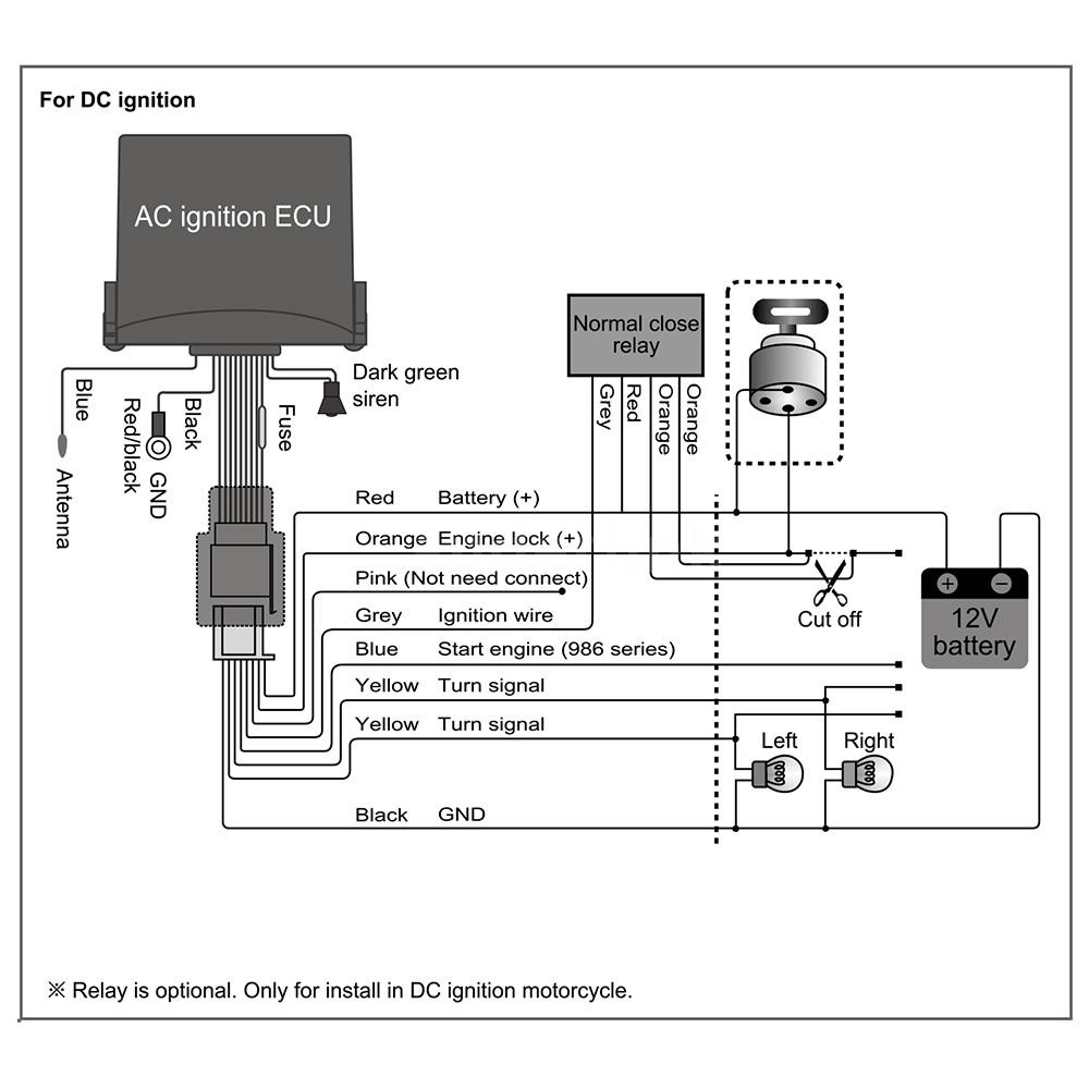 🏆 [DIAGRAM in Pictures Database] Viper 4103 Wiring Diagram Just Download  or Read Wiring Diagram - DASHBOARD-LAMP.ONYXUM.COMComplete Diagram Picture Database - Onyxum.com