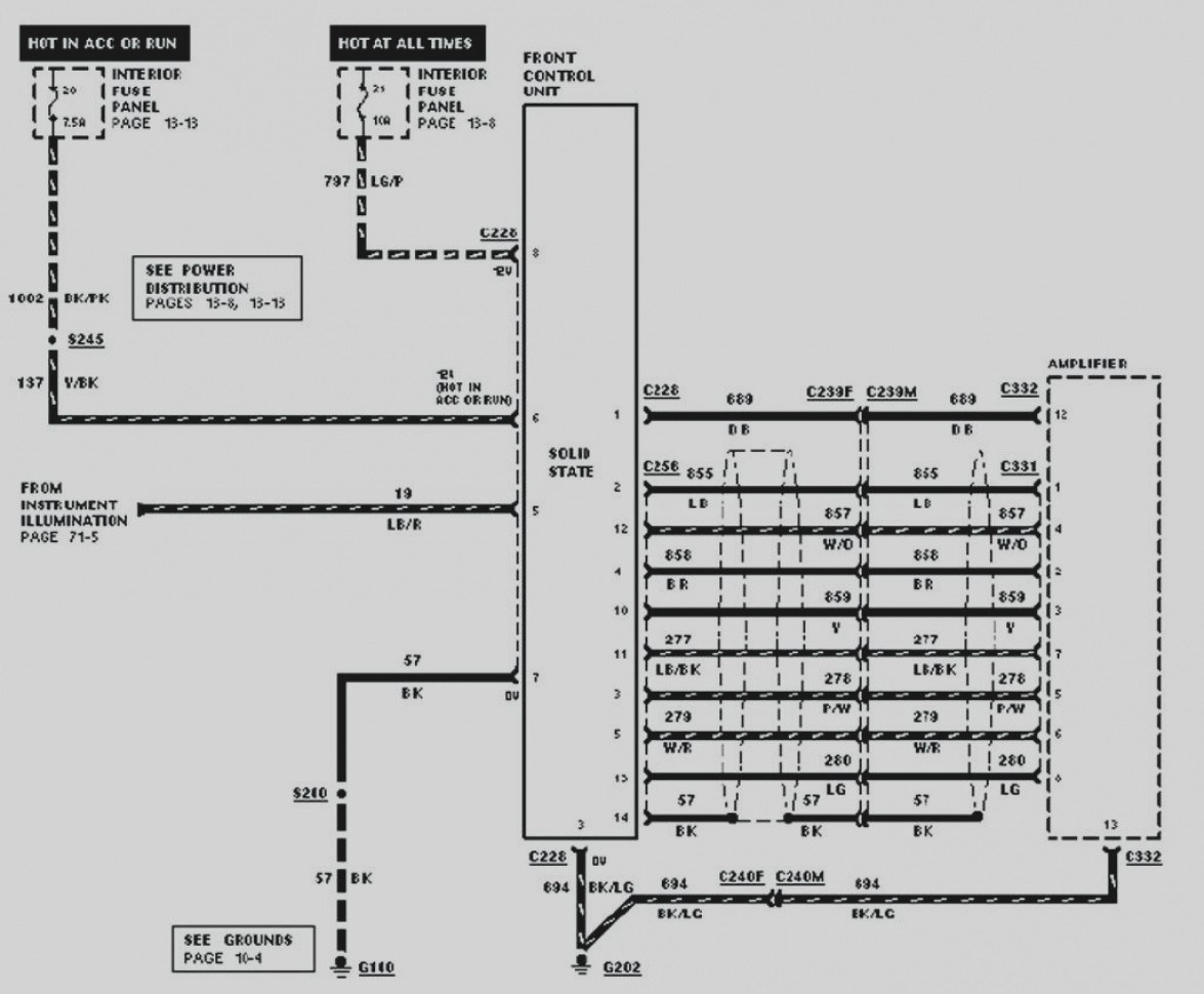 2002 ford explorer wiring diagram dx 8462  sport trac wiring diagrams together with 2001 ford 2002 ford explorer wiring harness diagram dx 8462  sport trac wiring diagrams